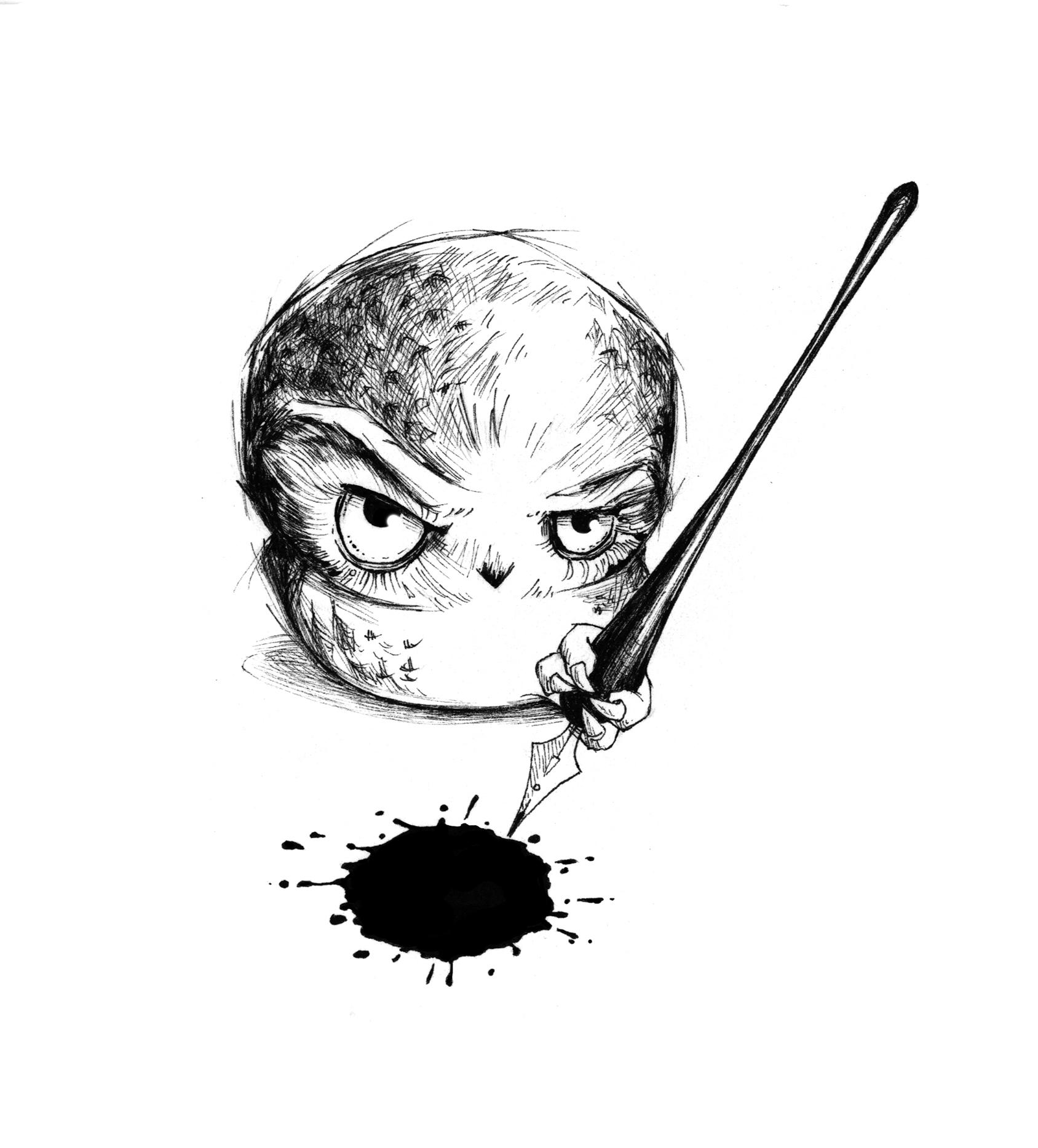 disgruntled owl.jpg