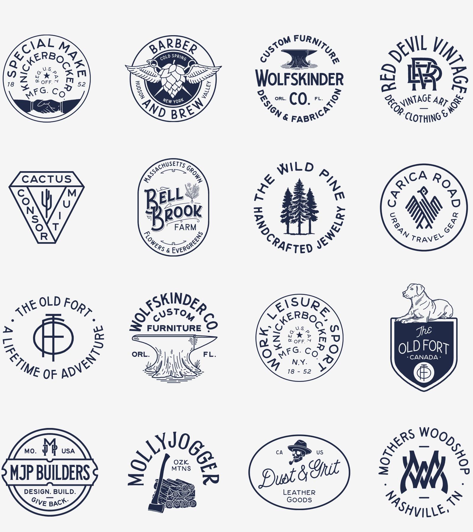 Badges02.jpg