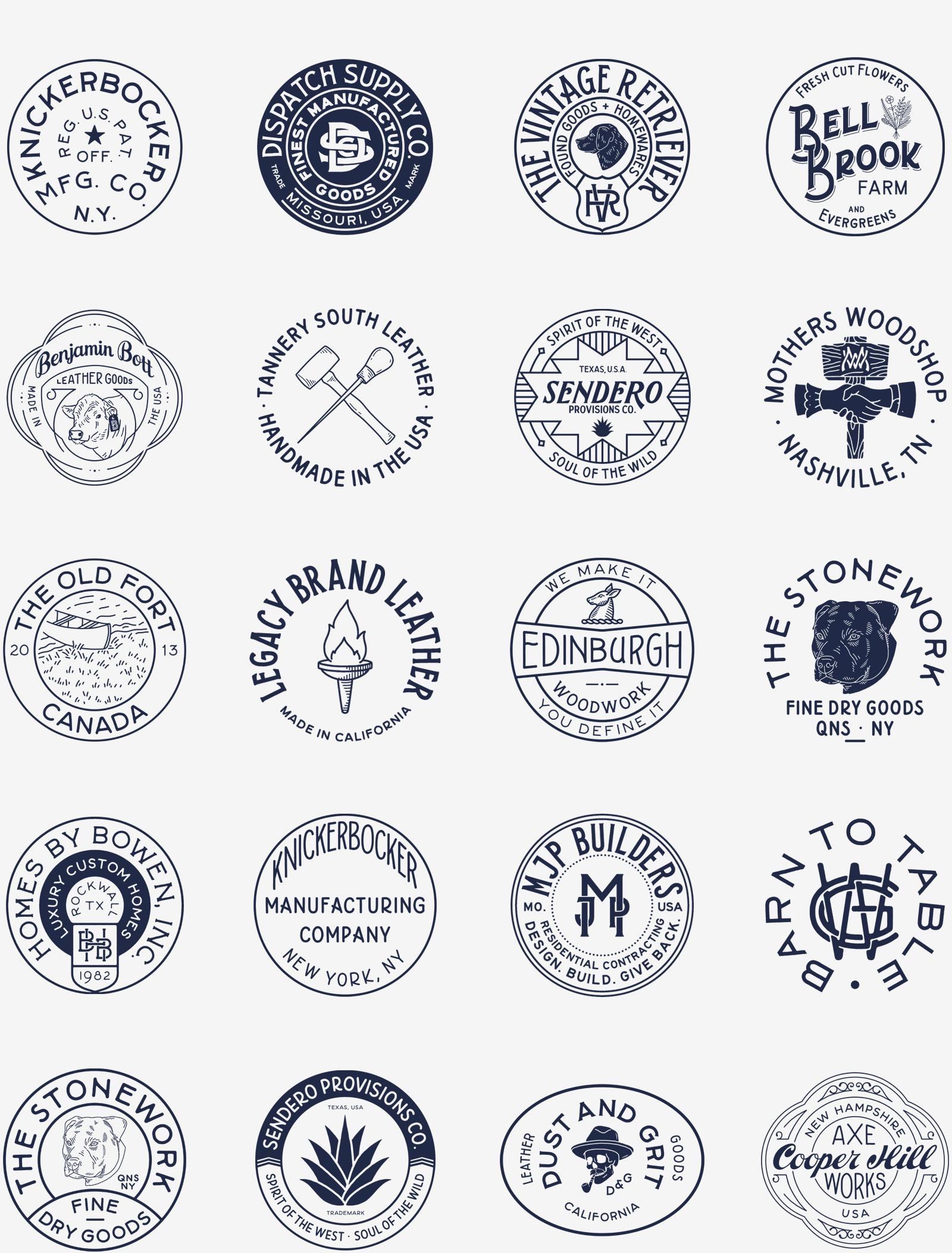 Badges01.jpg