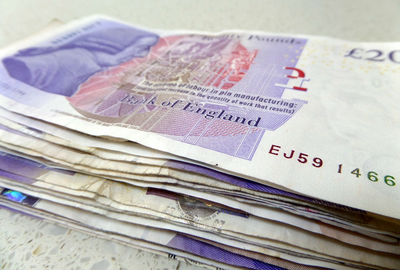 How Help to Buy ISAs Work