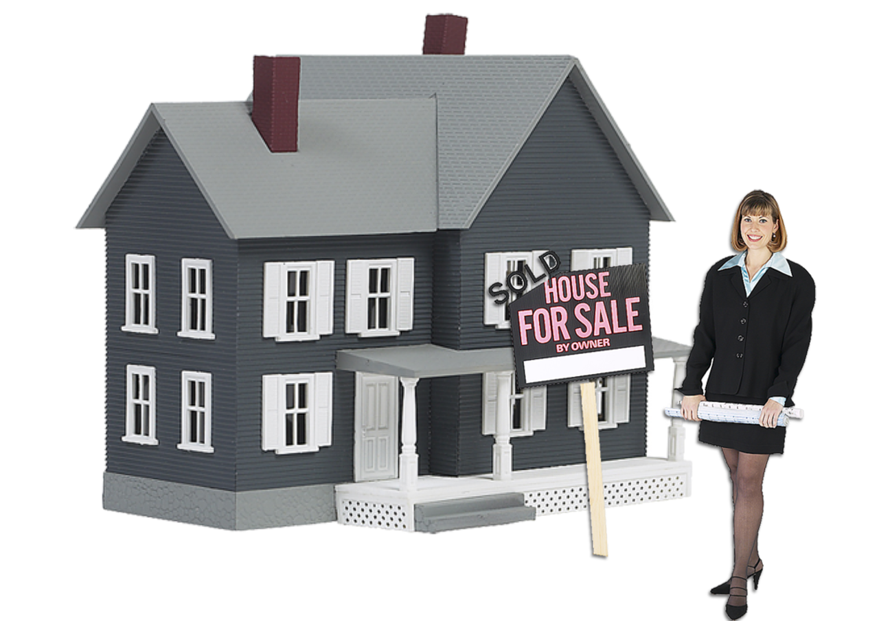 How to Find the Best Estate Agent to Sell Your House