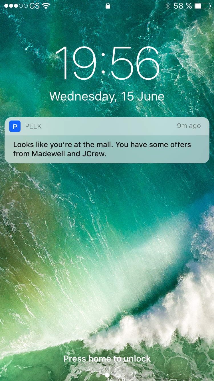 Notification - Offer.png