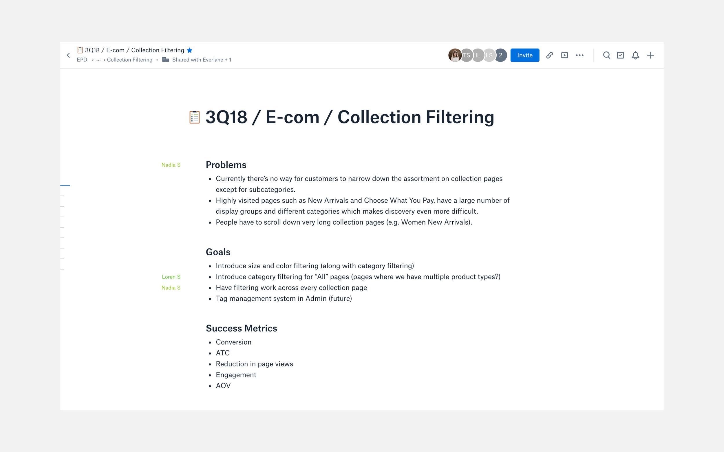 Filters 1.jpg