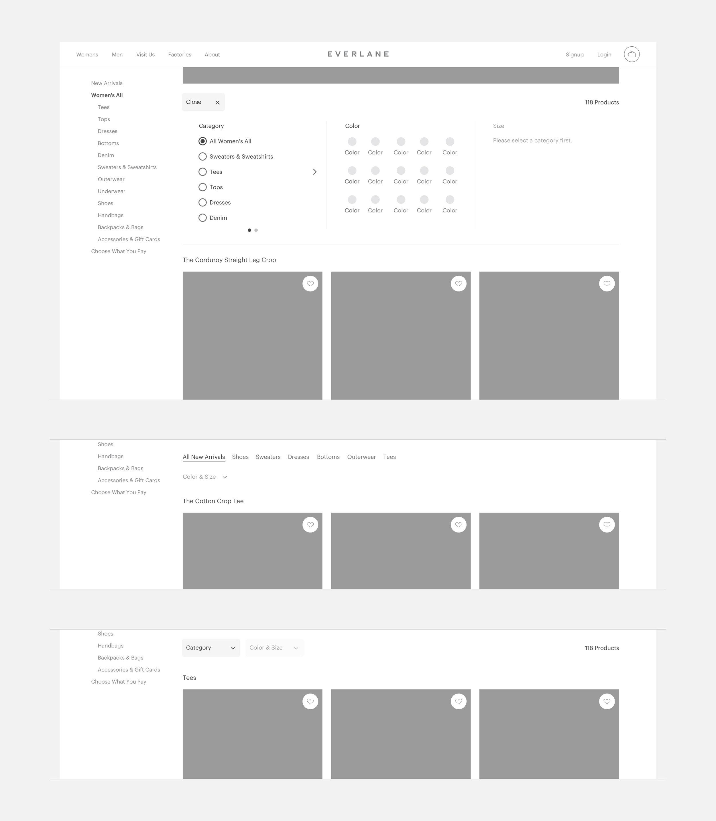 Filters 6.jpg