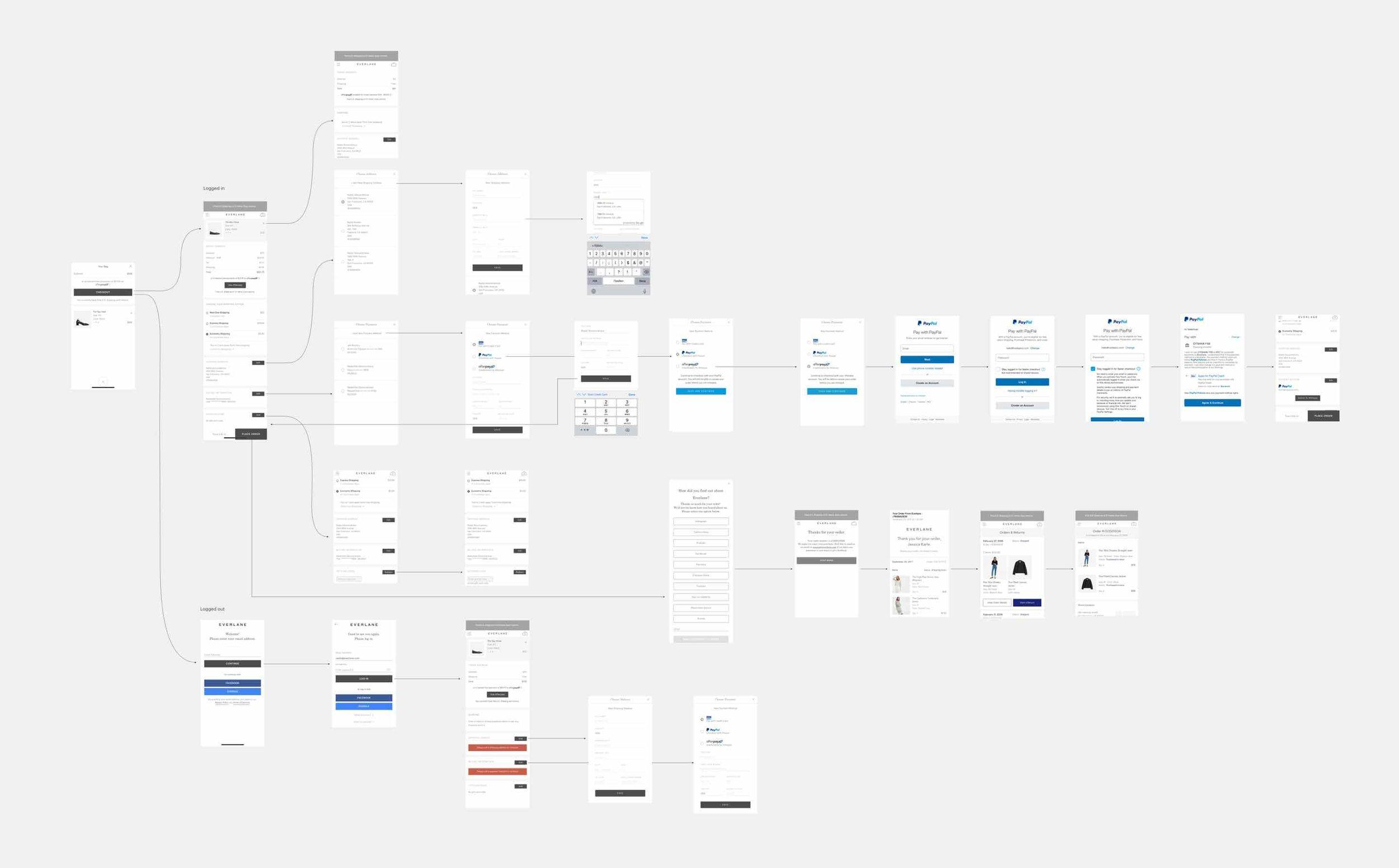 everlane_mobile_checkout_old_flow.jpg