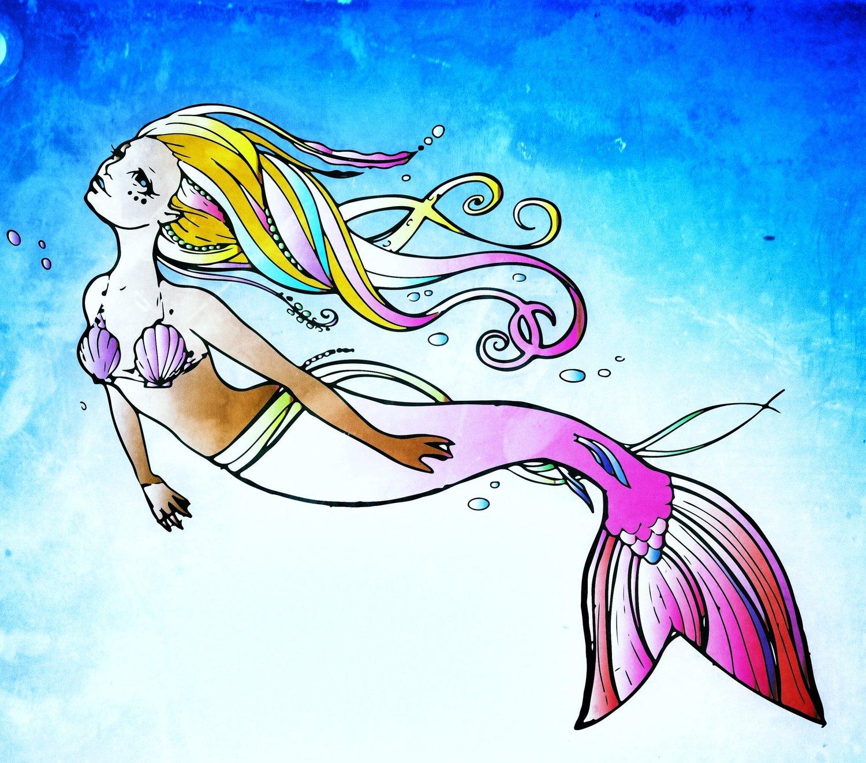 mermaid colored.jpg