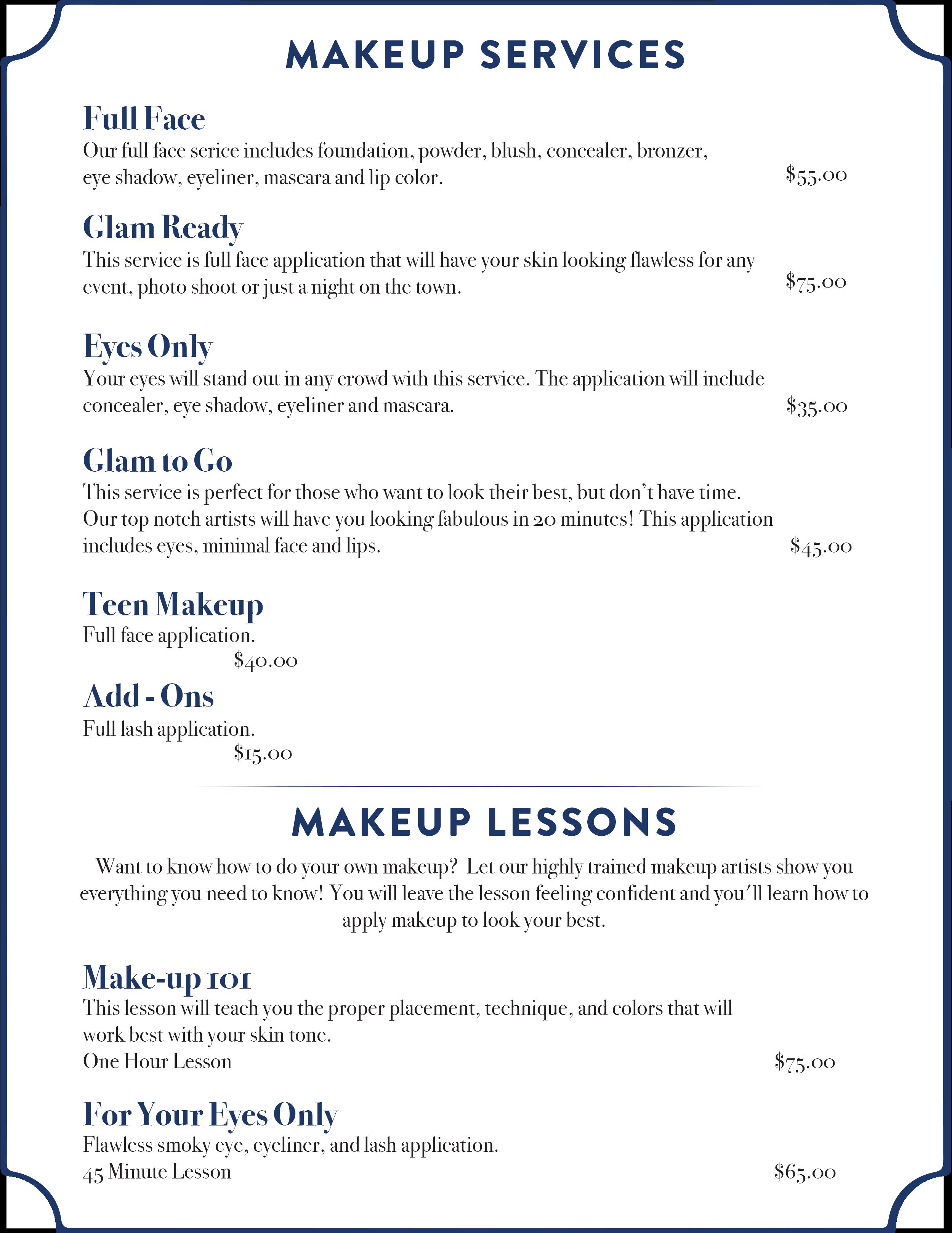 makeup services 8.10.17 3.png