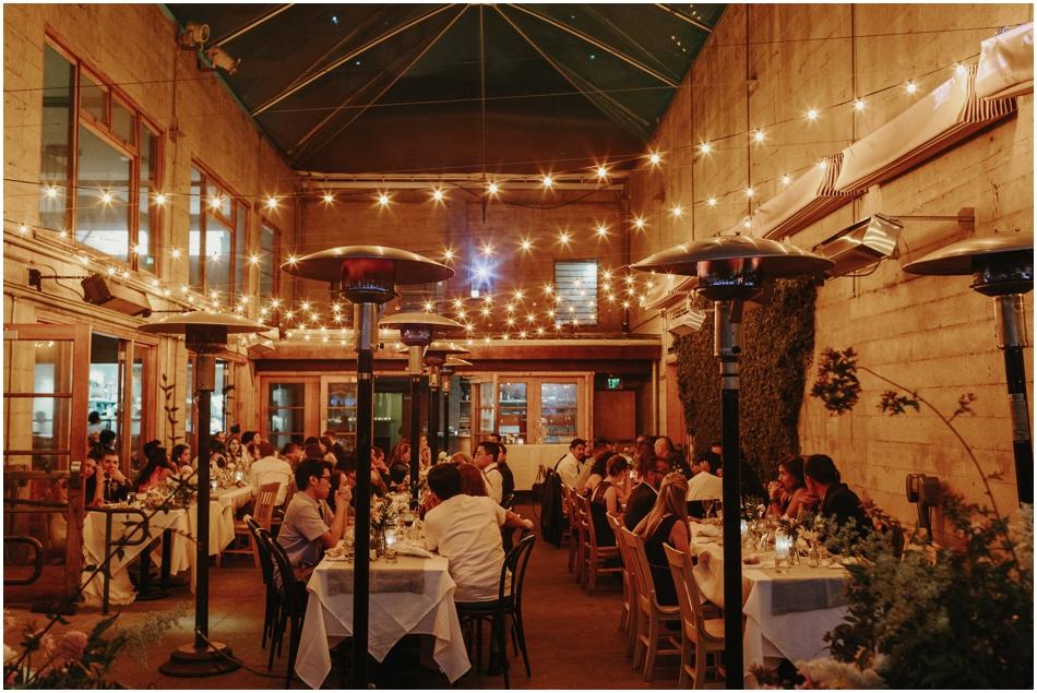 Foreign Cinema San Francisco Wedding - Sidney Morgan_0125.jpg