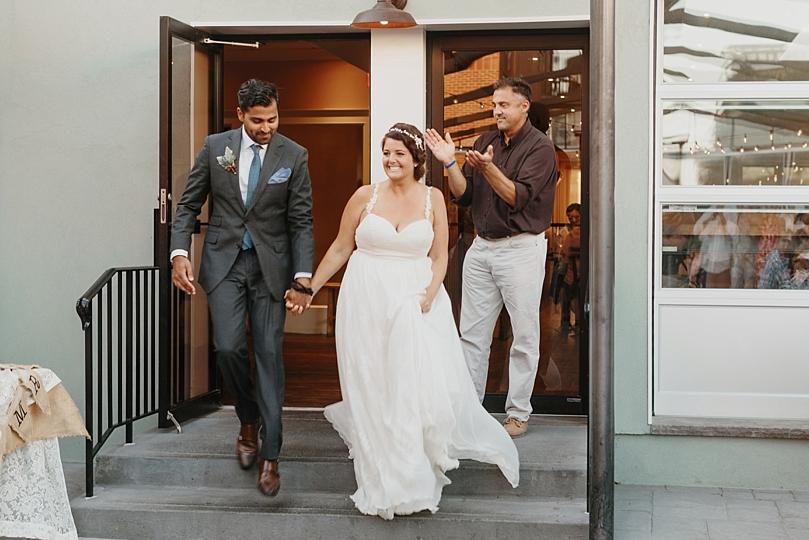 Foreign Cinema San Francisco Wedding - Sidney Morgan_0159.jpg