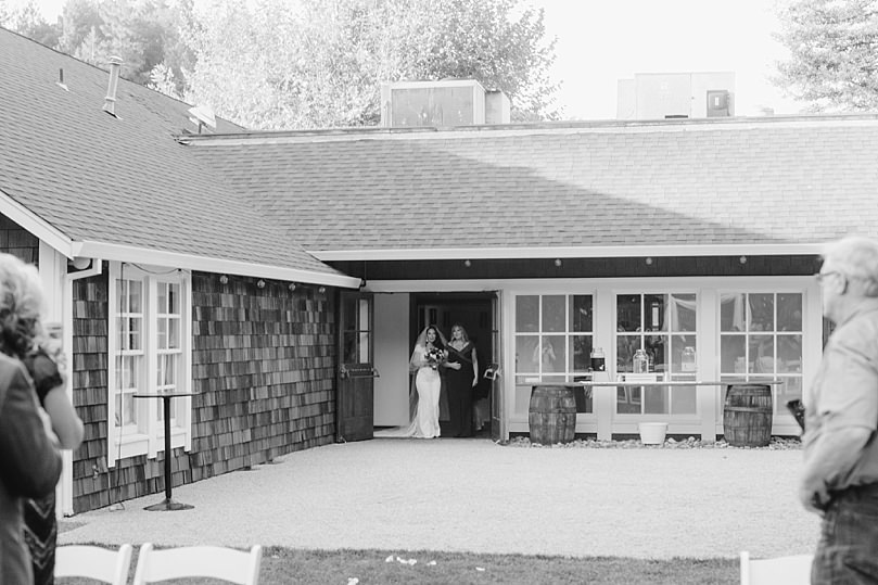 Northern California Wedding  Sidney Morgan_0117.jpg
