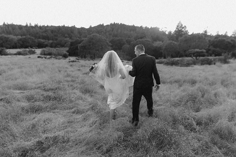 Northern California Wedding  Sidney Morgan_0130.jpg