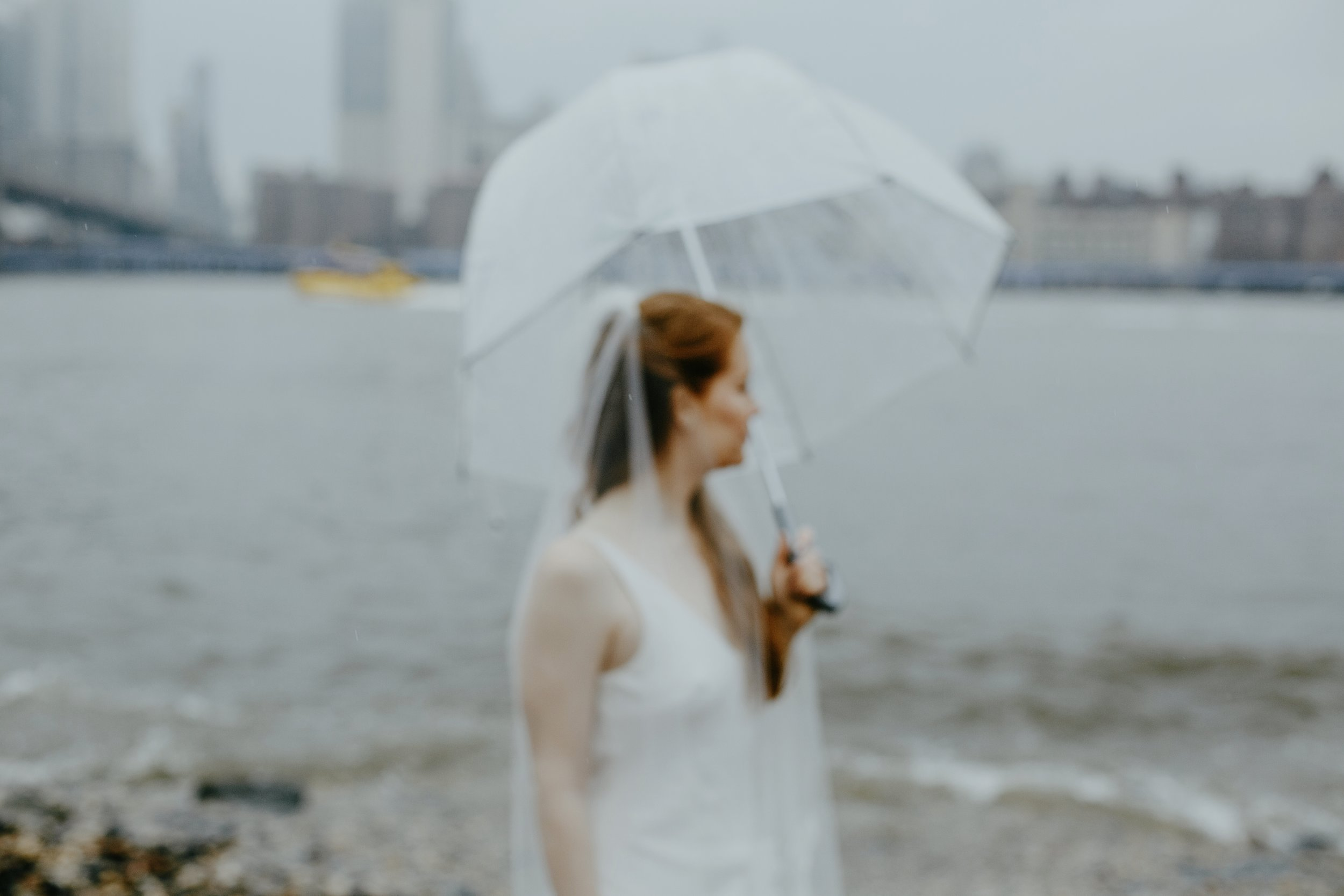 Dumbo Elopement Photography - Sidney Morgan0046.jpg
