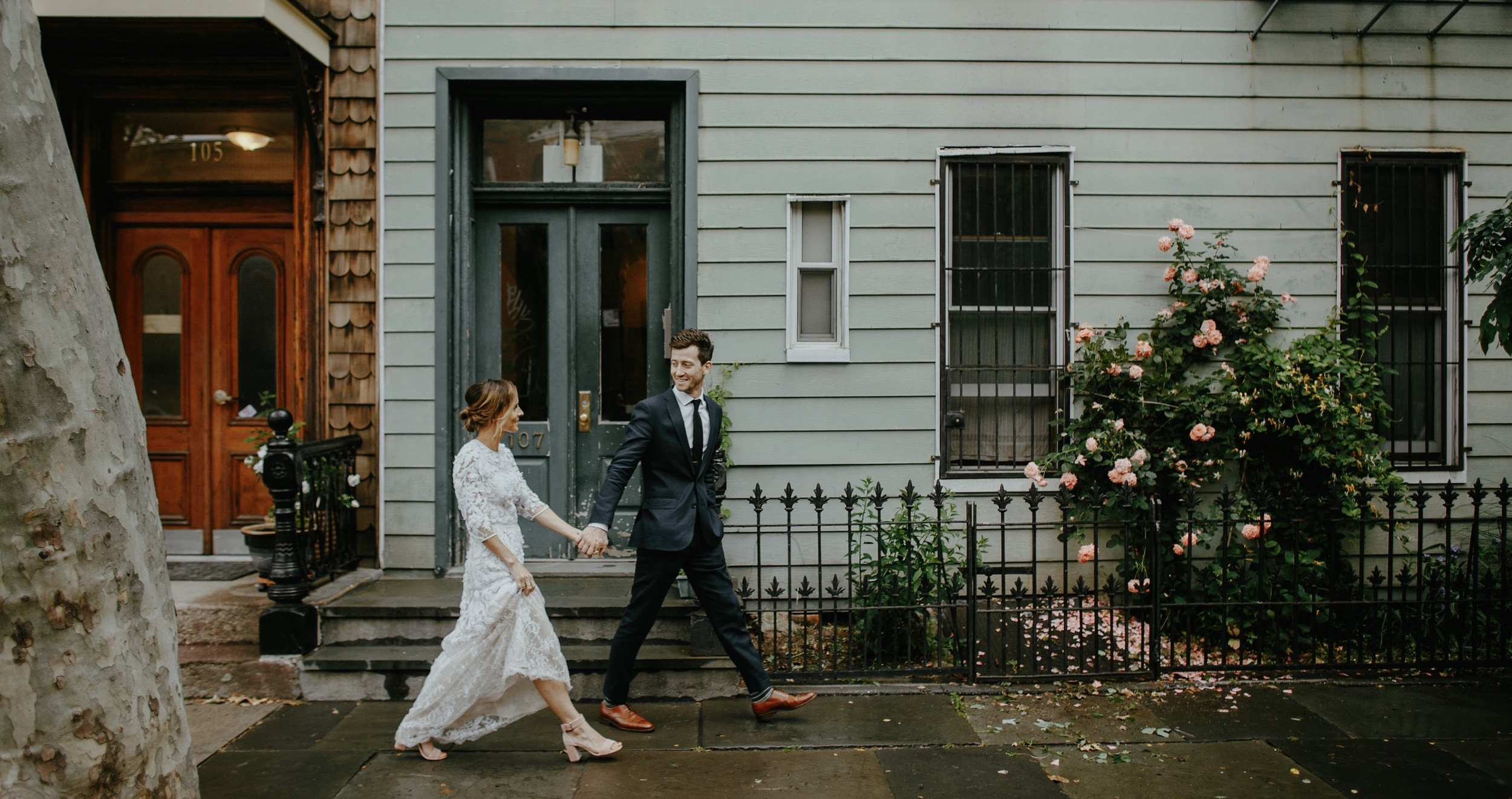 North+Brooklyn+Farms+Wedding+-+Sidney+Morgan0010.jpg