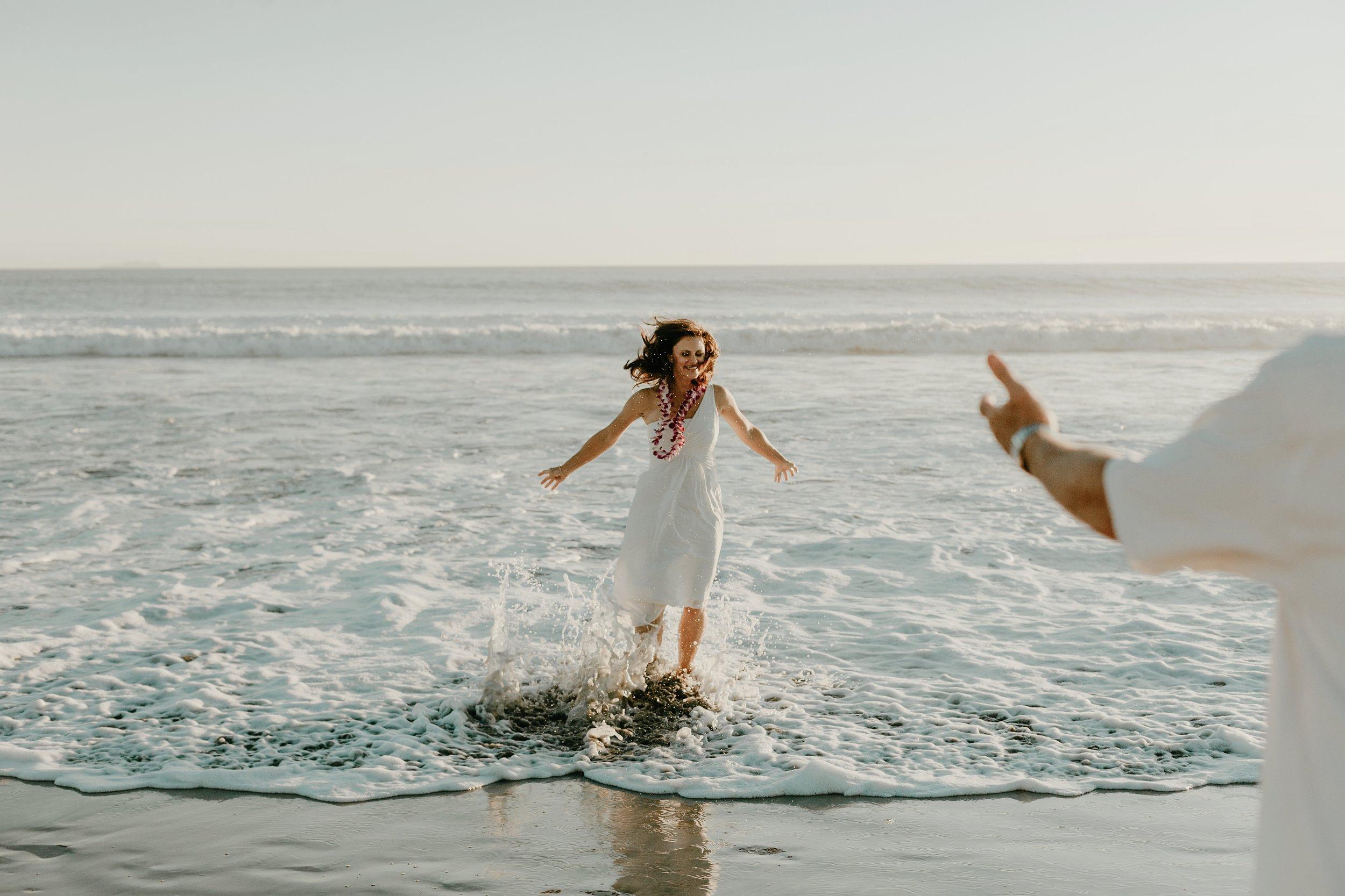 Coronado Hotel Wedding - Sidney Morgan 0042.jpg