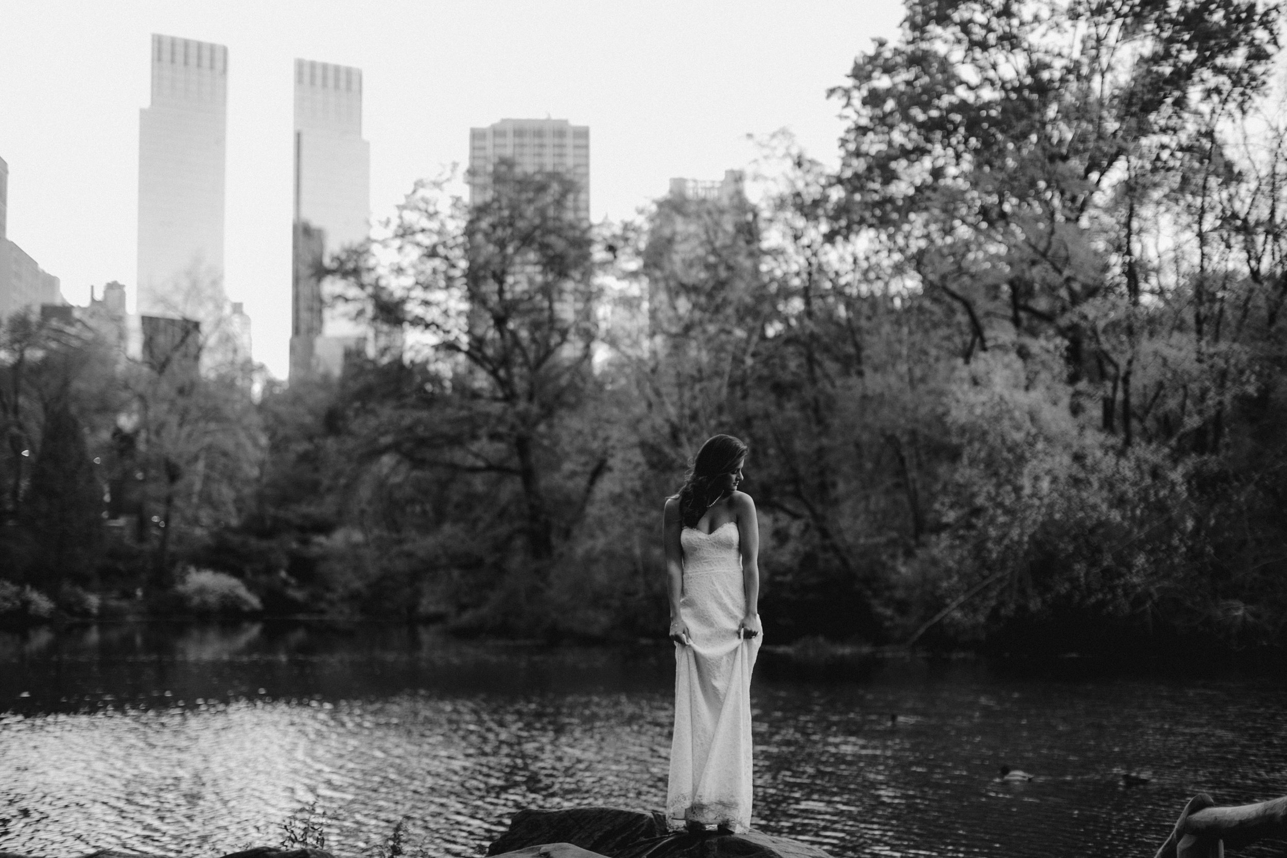 Wedding at Rochelles New York City - Sidney Morgan0003.jpg