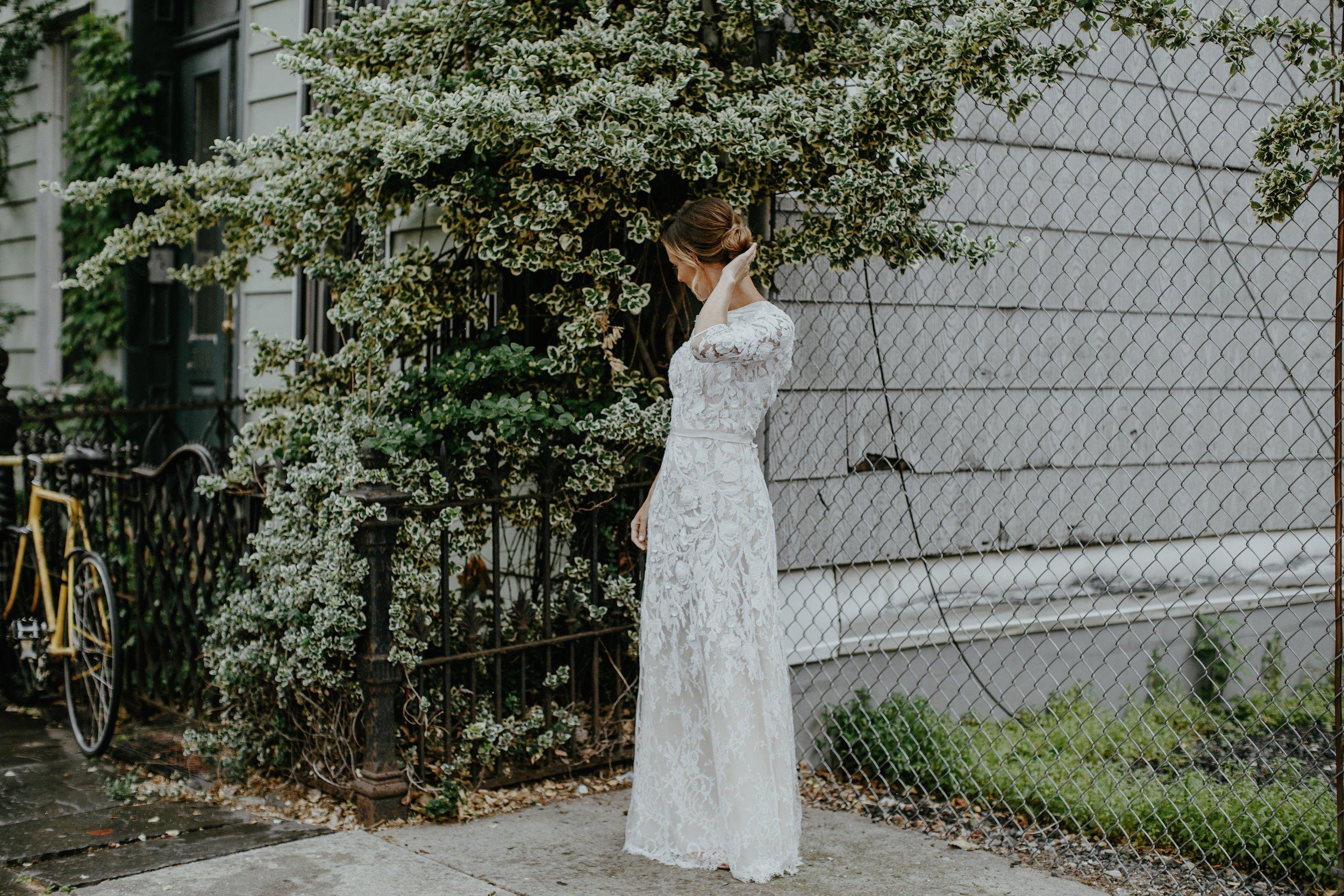 North Brooklyn Farms Wedding - Sidney Morgan0015.jpg