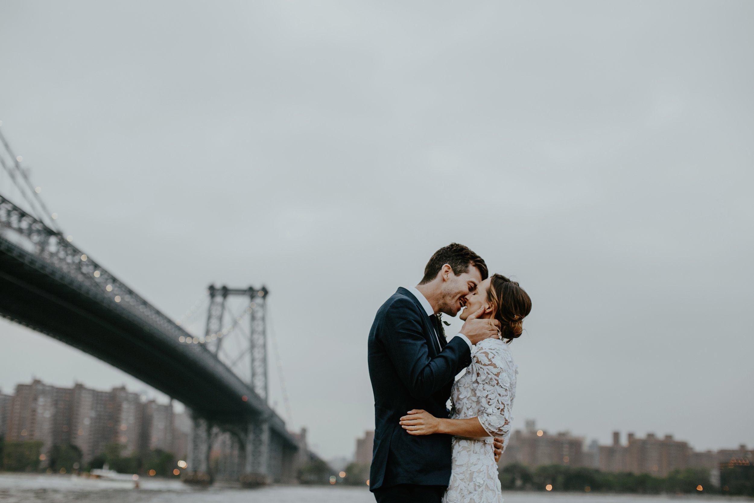 North Brooklyn Farms Wedding - Sidney Morgan0039.jpg