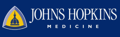 Johns Hopkins Patient Safety Certificate    Click the image above to learn more about an online certificate program in Quality Improvement and Patient Safety ( not free unfortunately)