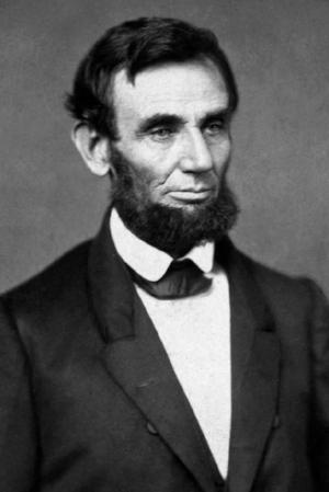 Abraham_Lincoln_11.6.1860.jpg