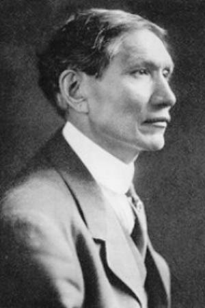 Charles Eastman(1858-1939) -