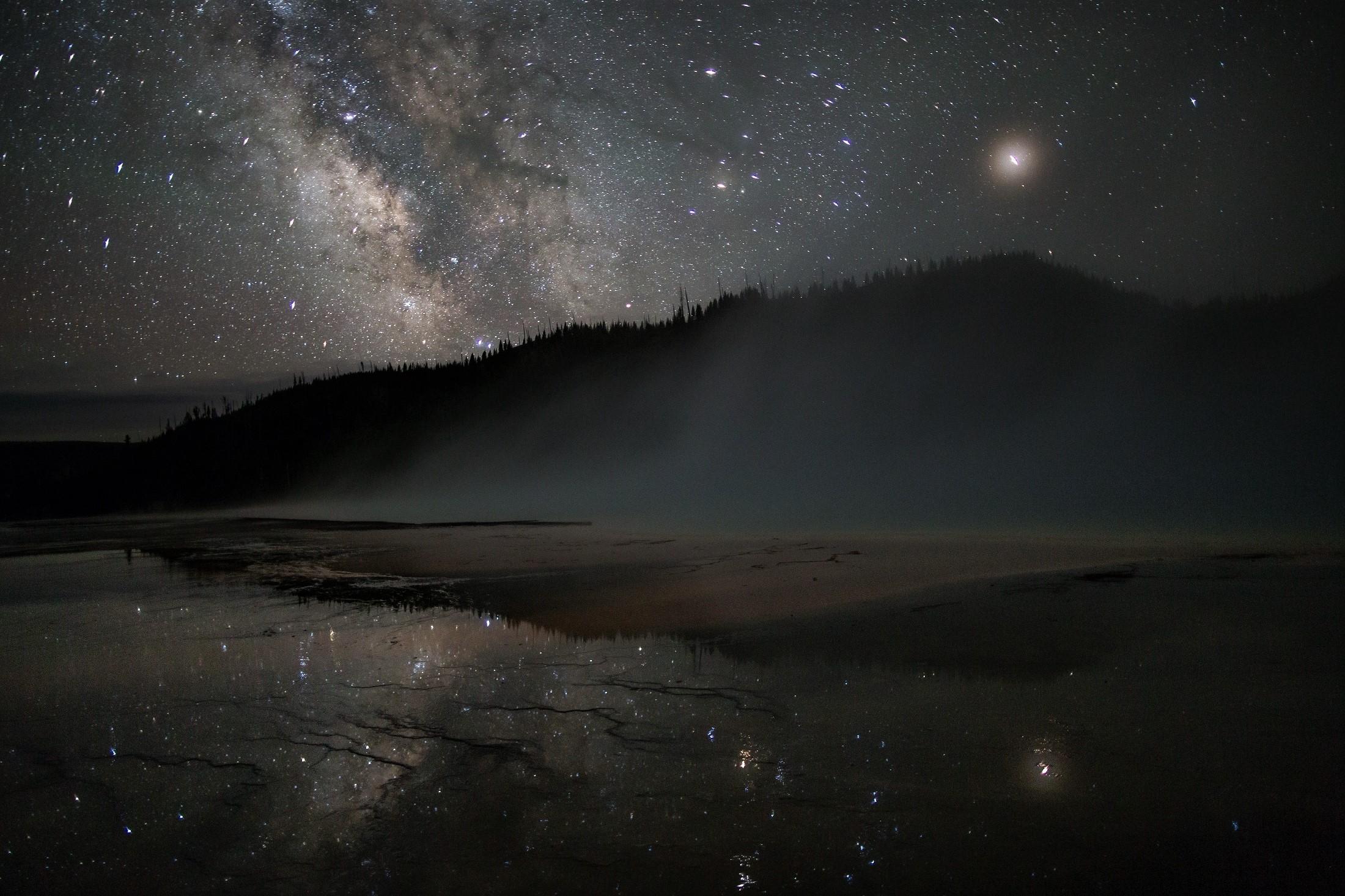 starry night northern peninsula 497368-pxhere.com.jpg