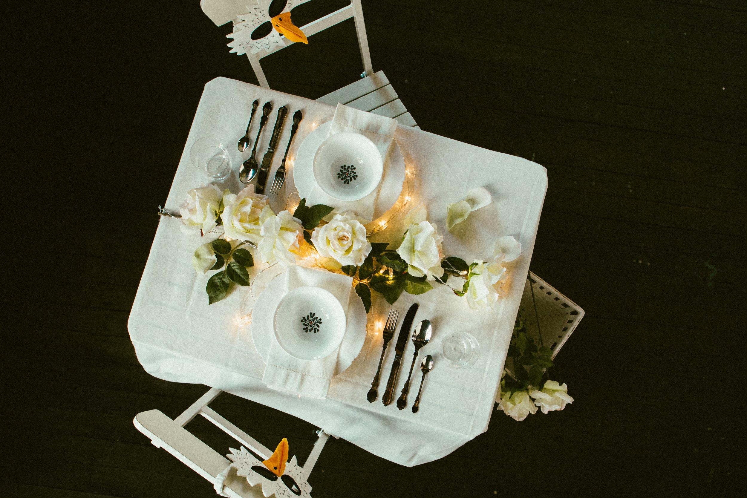 Table Setting 3_Roses&Mask_Edit1-23.jpg