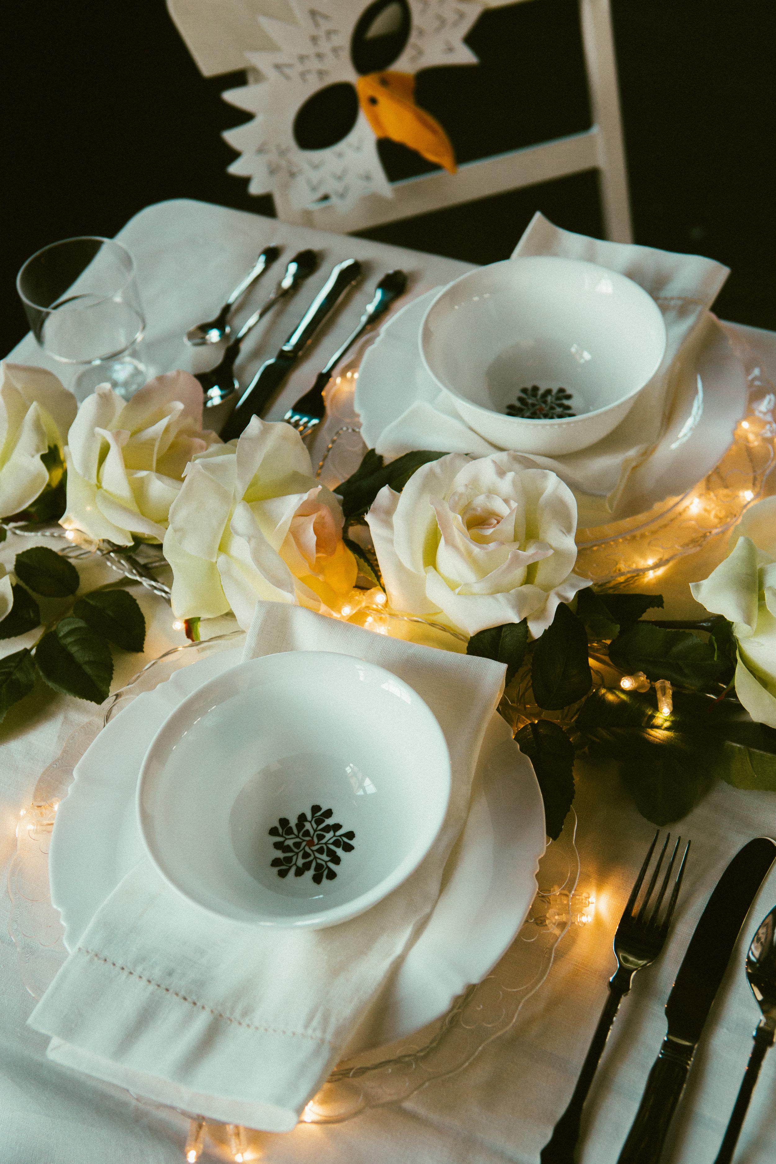 Table Setting 3_Roses&Mask_Edit1-26.jpg