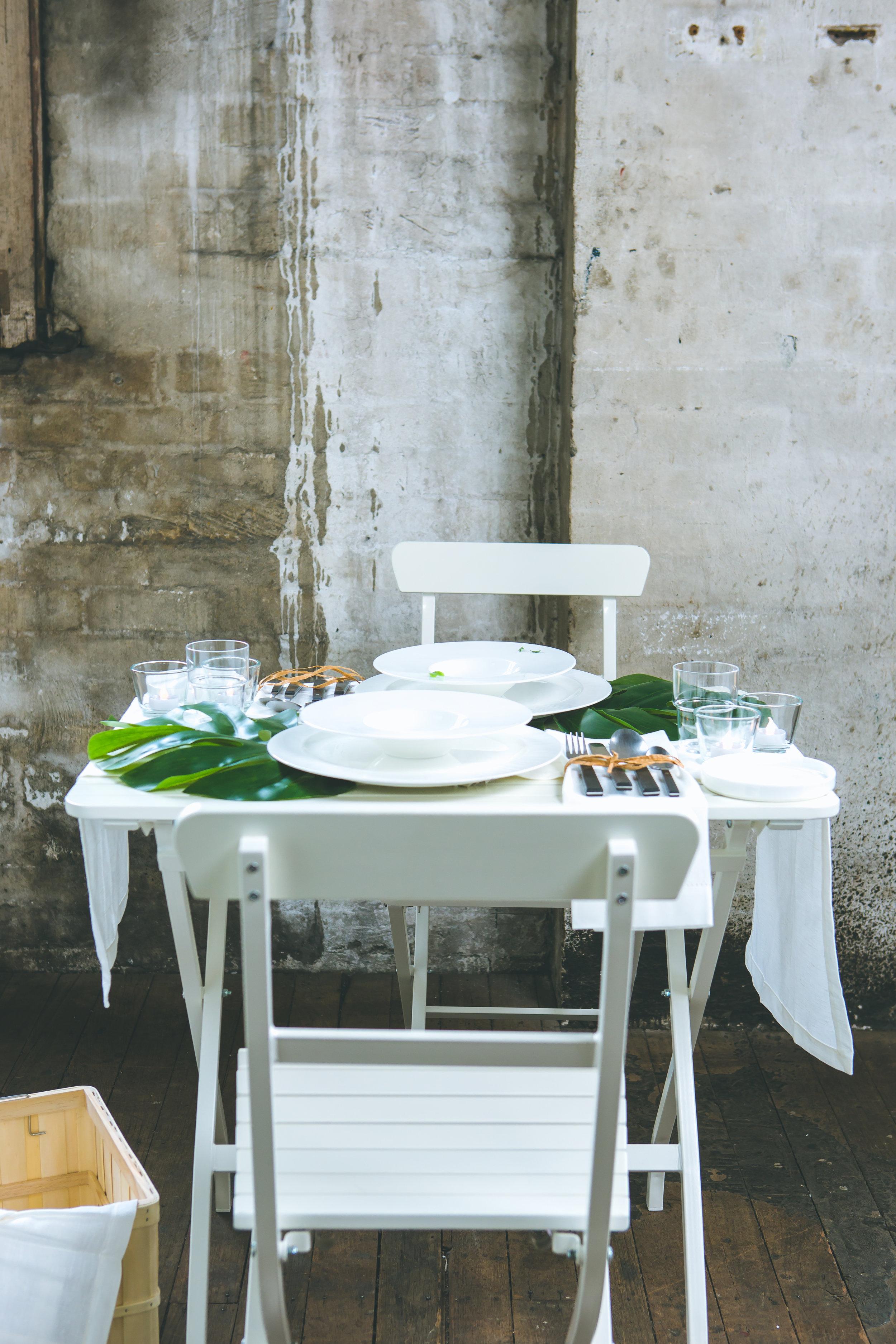 Table Setting 2_Leaf_Edit1-1.jpg