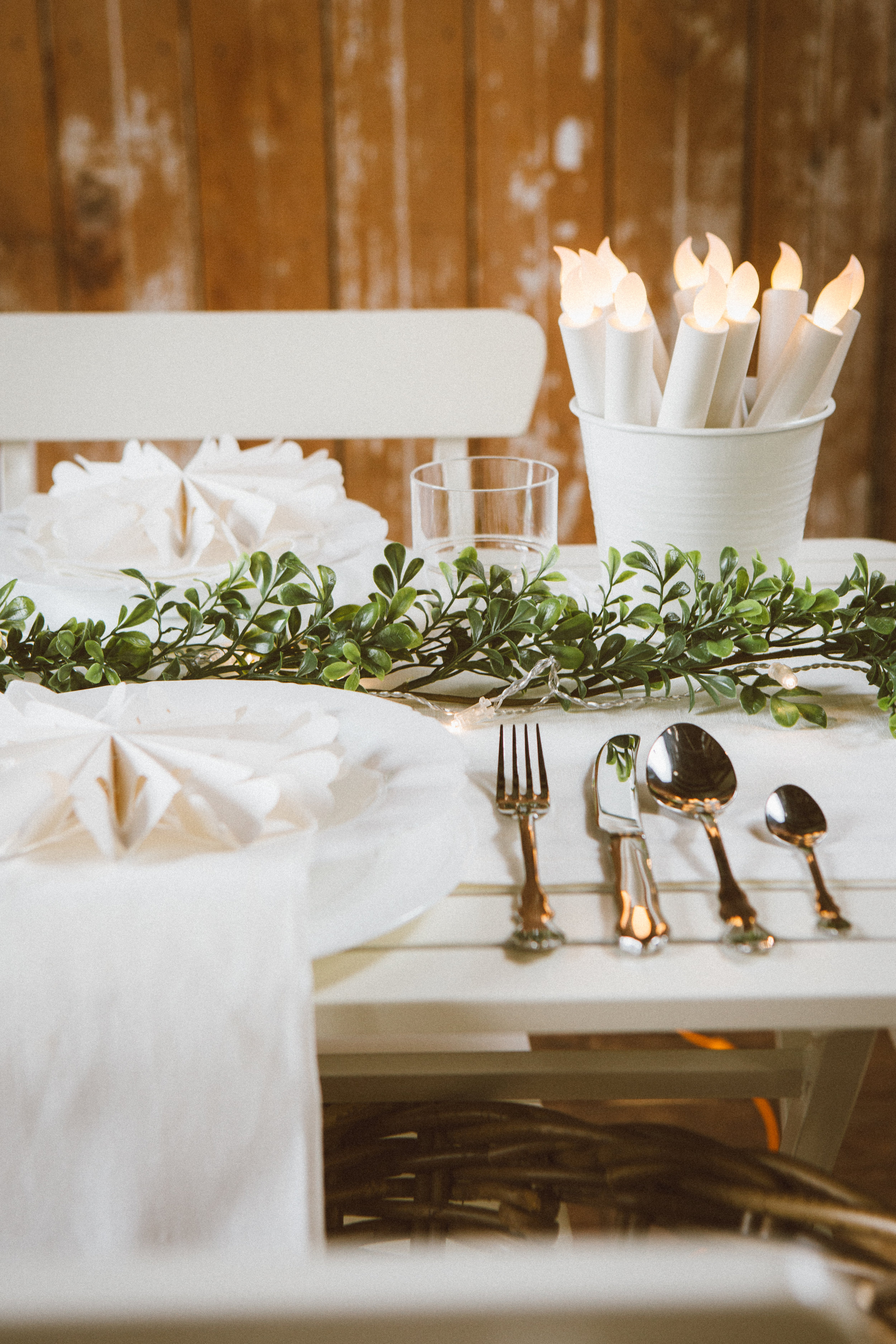Table Setting 1_Wood&Garland_Edit1-31.jpg