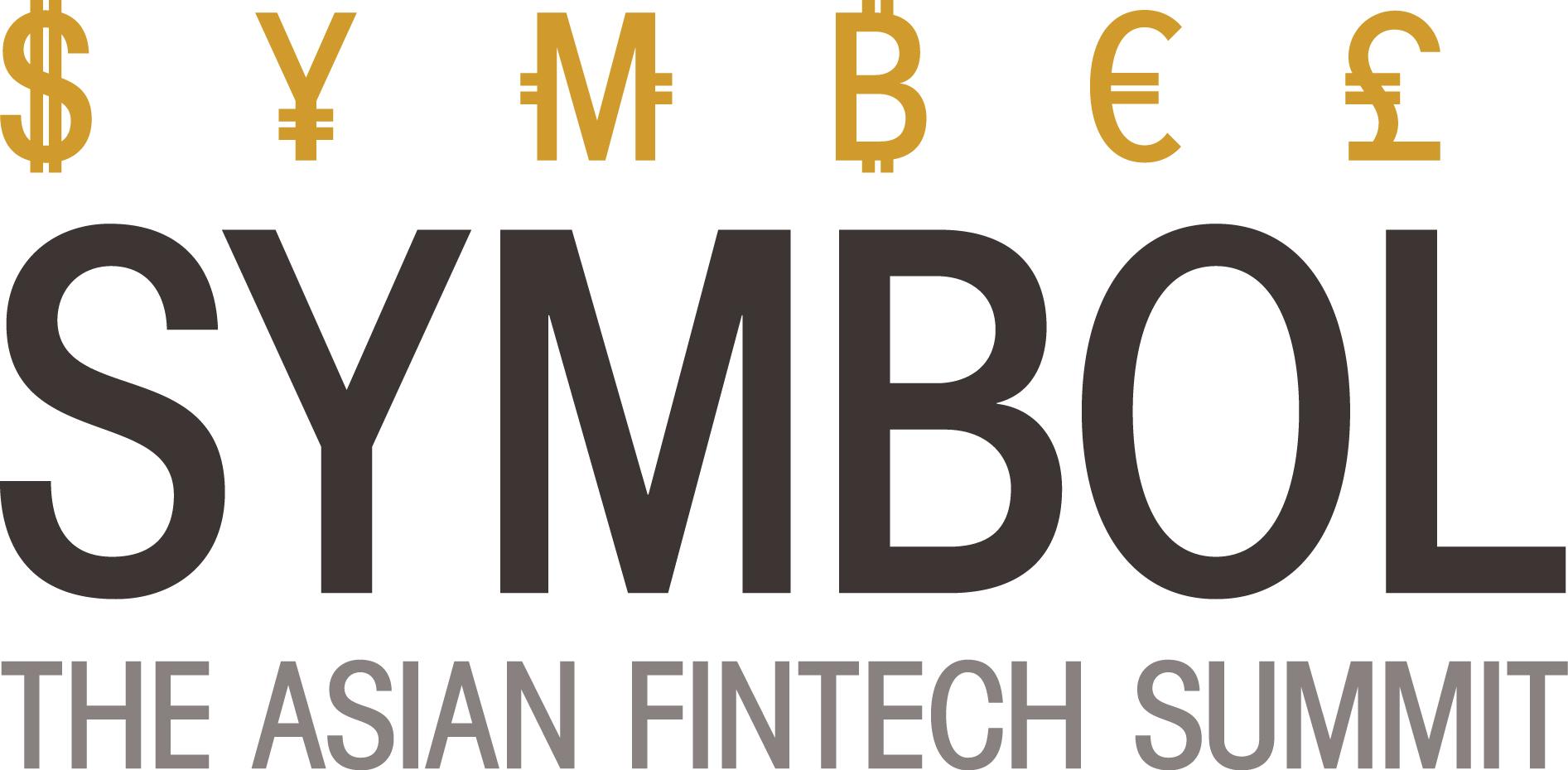 SYMBOL-THE-ASIAN-FINTECH-SUMMIT-Logo-2016-Final.jpg