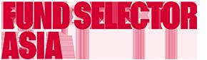 fund-logo1.png