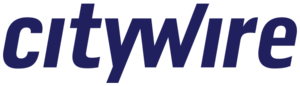 Citywire_Logo-1.png