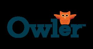 owlerlogo_highresolution-1.png