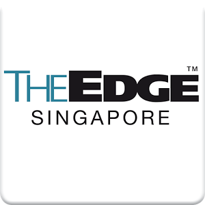 Theedge_logo.png