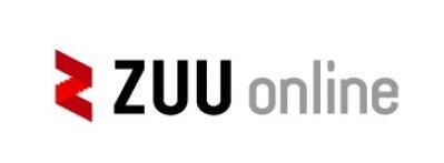74449-zuuonline_logo_RGB.png