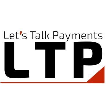 Letstalkpayment_logo.jpeg