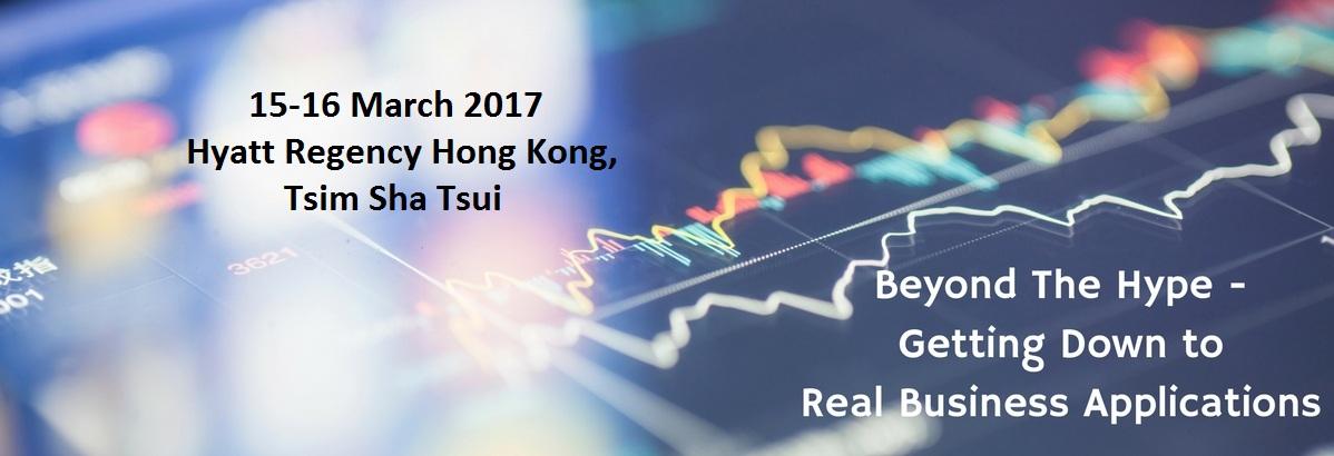 Credit: Financial Innovasion Asia Summit