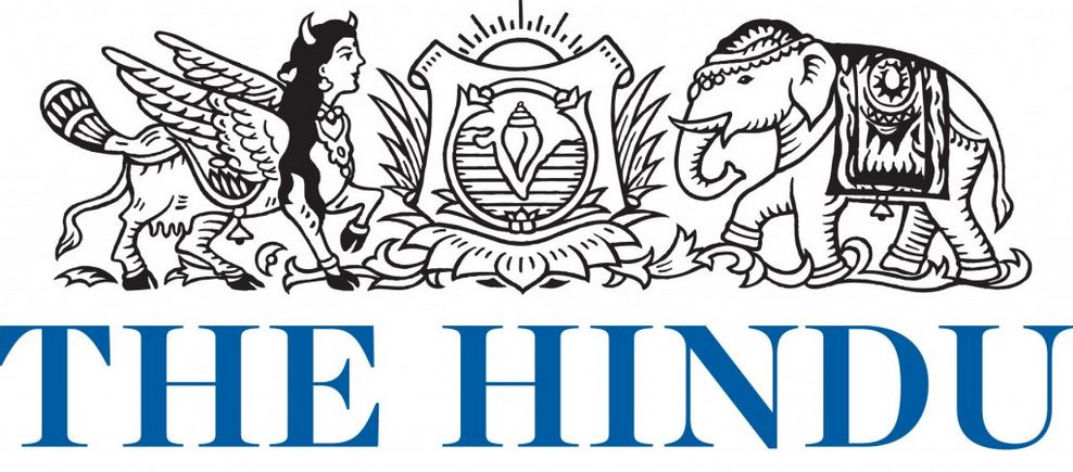 the_hindu.jpg