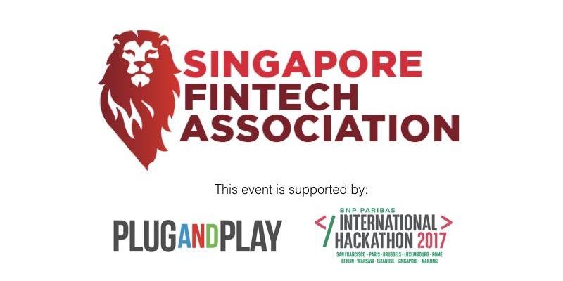 Credit: Singapore Fintech Association