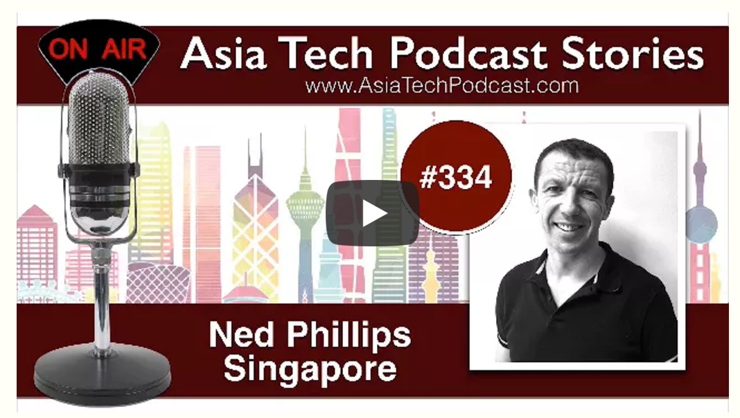 AsiaTechPodcast_NedPhillips_GrahanBrown_MichaelWaitze