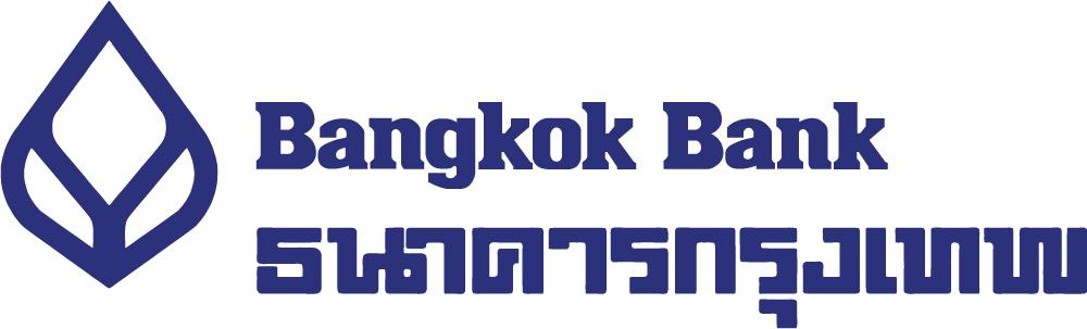 BangkokBankLogo.jpg