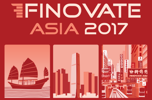 finovate-asia-2017.png