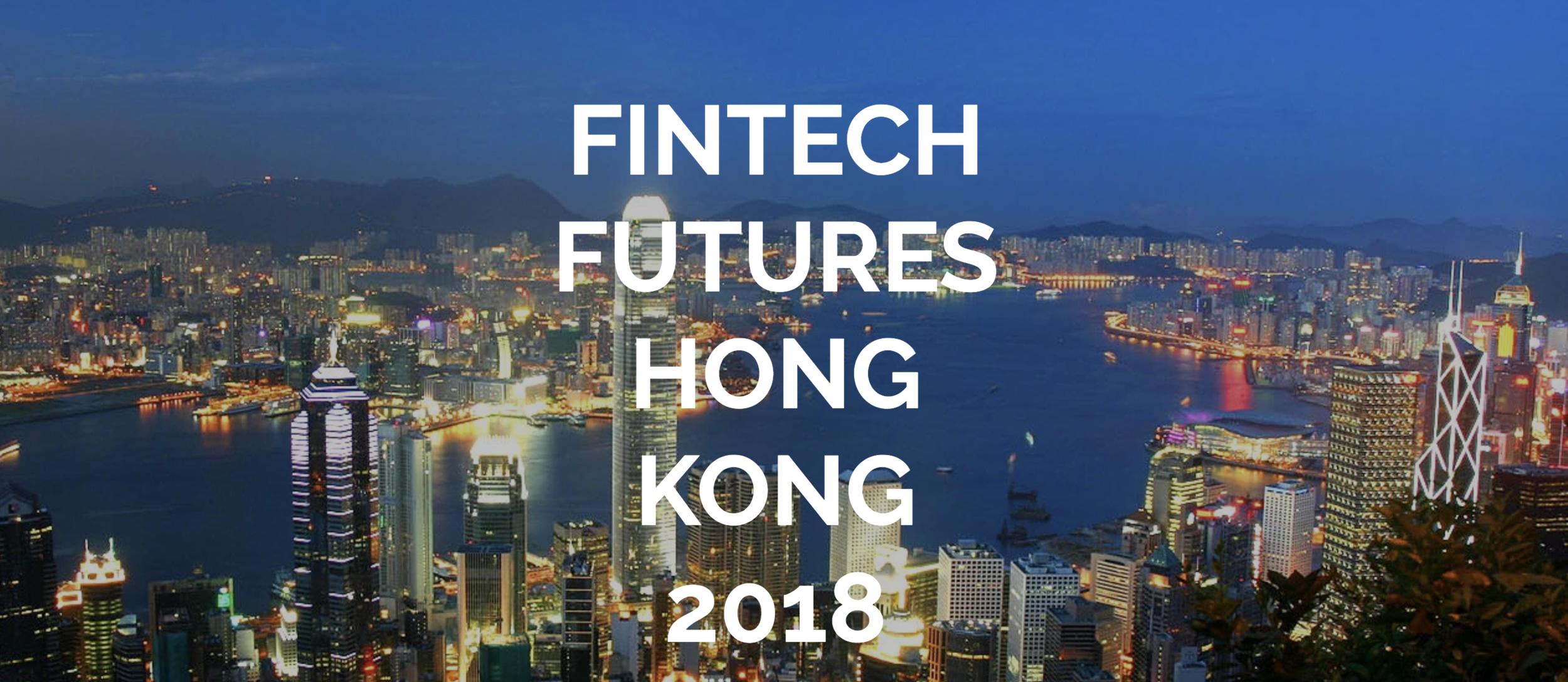 Fintech futures HK 2018.jpg