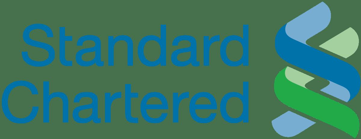 StandardChartered_Singapore_Client