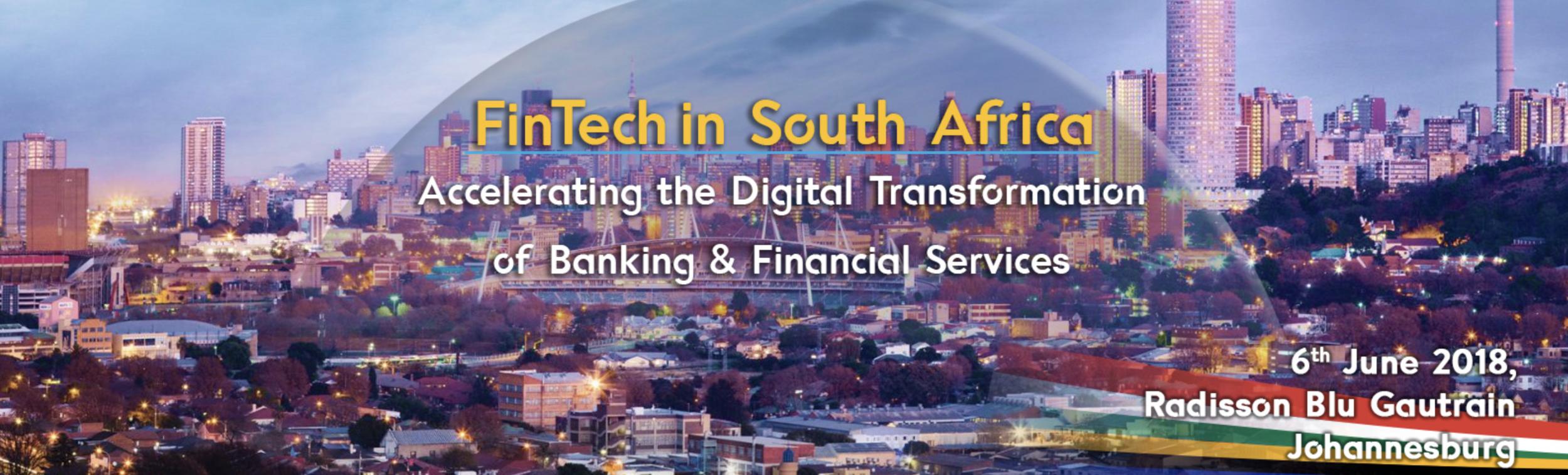 Finnovation South Africa_Nedspeaking