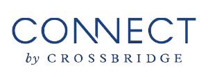 crossbridge-connect.png