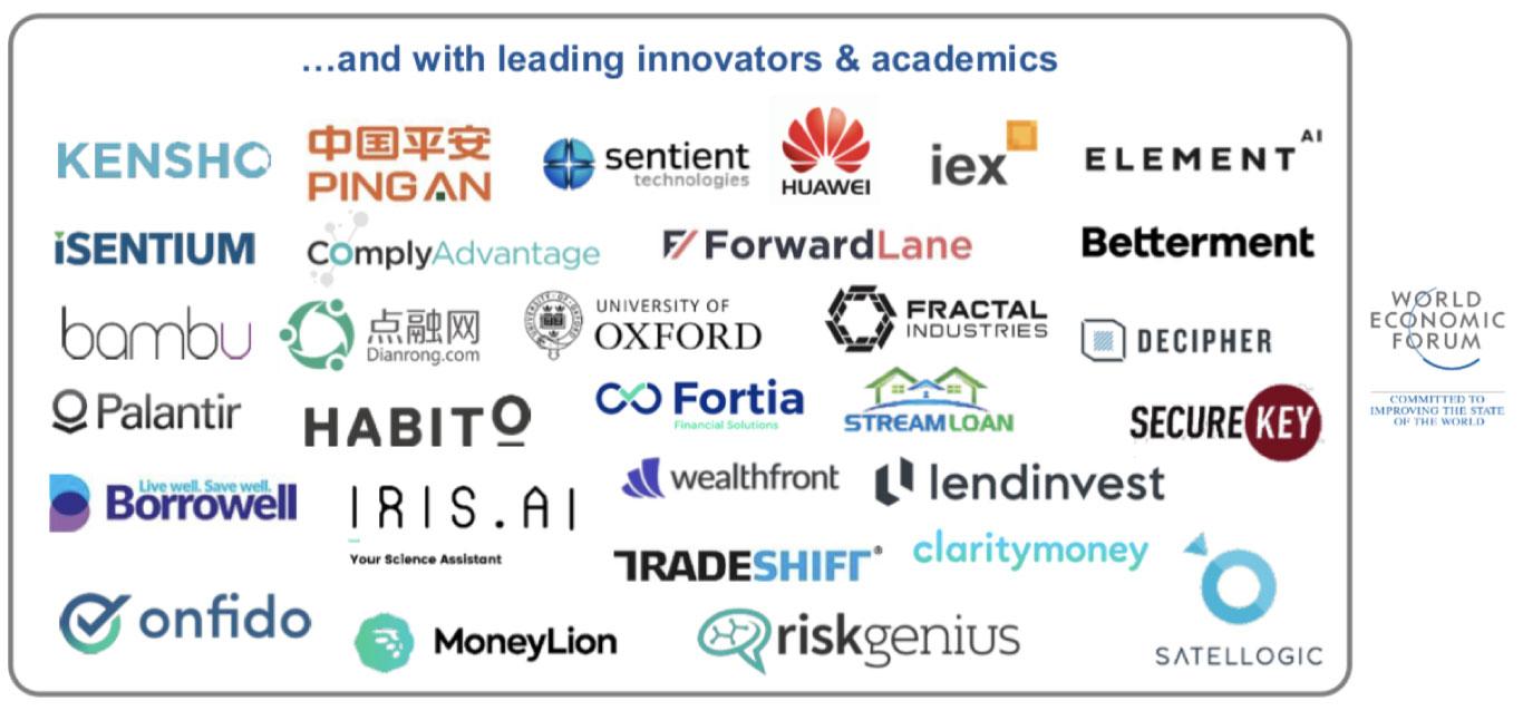 WEF Image_bambu_innovator_academics