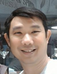 Tony Ooi.png