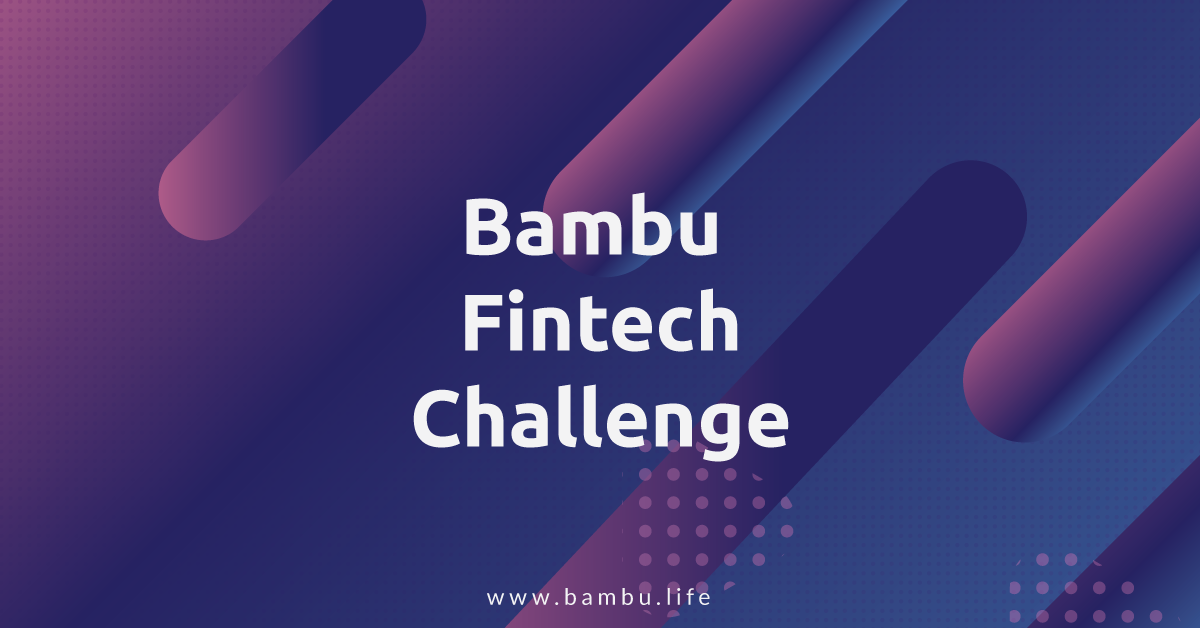 BAMBU-Fintech-challenge (1).png
