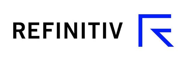 refinitiv_logo_1042076.jpg